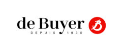 DE BUYER – Kitchen and Pastry Utensils