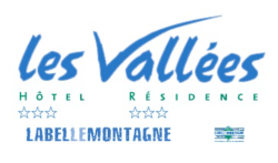 LES VALLEES***