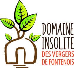 LES VERGERS DE FONTENOIS