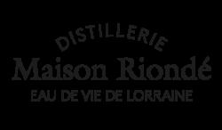 MAISON RIONDE
