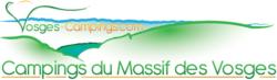 Association Vosges Camping