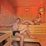 Vosges Emoi bains-féniciens-150x150 Le Bien-Etre en Nocture aux Bains Phéniciens Bien être
