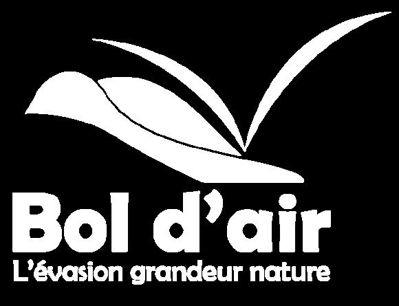 Vosges Emoi boldair Concours