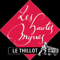 LES HAUTES MYNES – Mines de Cuivre de Ducs de Lorraine