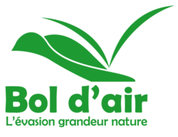BOL D'AIR – cosy et insolite