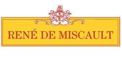 MUSEE DES EAUX DE VIE / René de Miscault