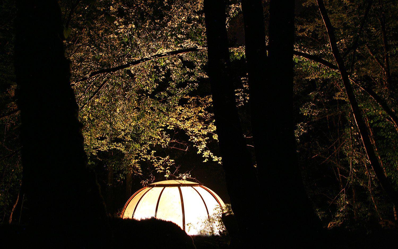 g te la ferme aventure nuits insolites la chapelle aux bois vosges emoi. Black Bedroom Furniture Sets. Home Design Ideas