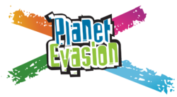 PLANET'EVASION