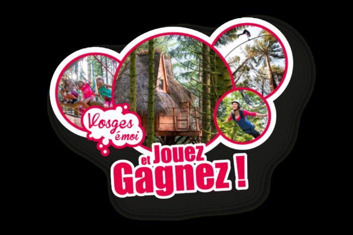 Vosges Emoi visuel-Jeu-concours-700x467 Concours